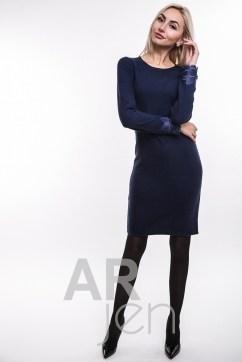 Платье - 45250