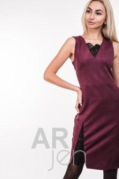 Платье - 64170