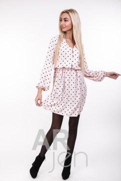 Купить вечернее платье недорого в интернет магазине «Аржен» e4e5eafdca35d