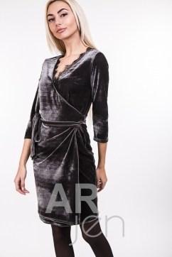 Платье - 89490