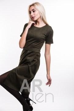 Платье - 12850