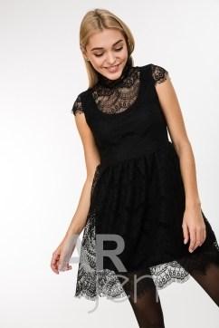 8b4f3af0bd8 Купить вечернее платье недорого в интернет магазине «Аржен»