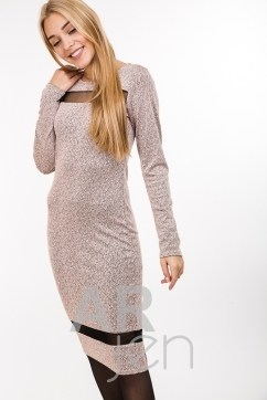 Платье - 12820