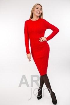 Платье - 38900