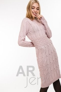 Платье - 38910