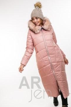 Куртка - 42570