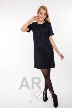 Платье - 45420