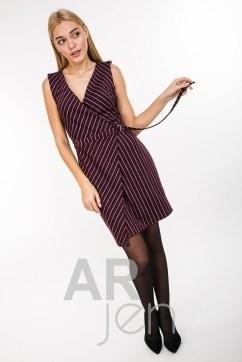 Платье - 89380