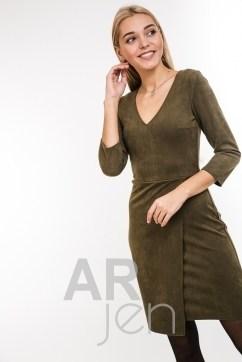 Платье - 89610