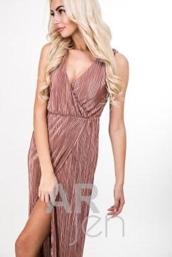 Платье - 12730