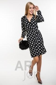 Платье - 12810