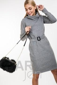 Платье - 12900
