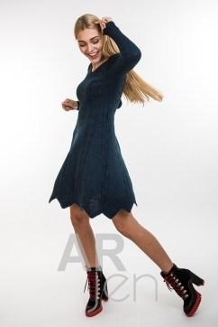 Платье - 38930