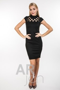 Платье - 45340