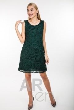 Платье - 45430