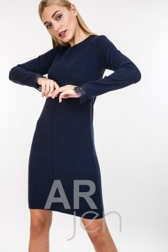 Платье - 45390