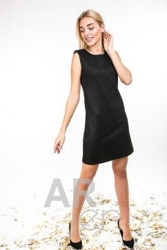 Платье - 12770