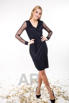 Платье - 89710