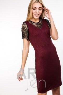 Платье - 89760