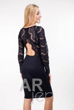 Платье - 13080