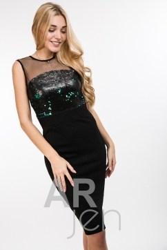 Платье - 13120
