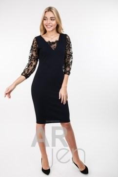 Платье - 13140