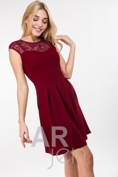 Платье - 45370
