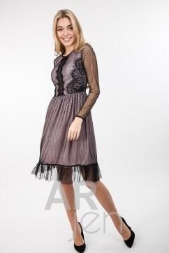 Платье - 64370