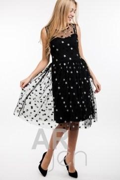 Платье - 64400