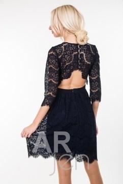 Платье - 89720
