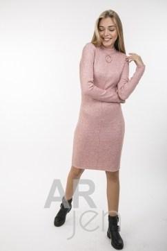 Платье - 2199