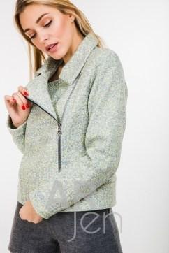 Куртка - 13280