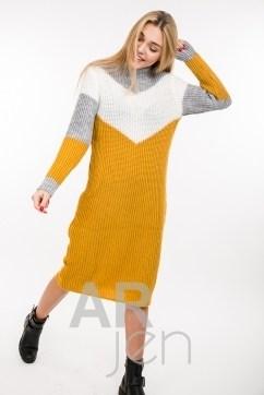 Платье - 38960
