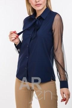 Купить женскую блузку недорого в интернет магазине «Аржен», Украина 9d96e7450bf