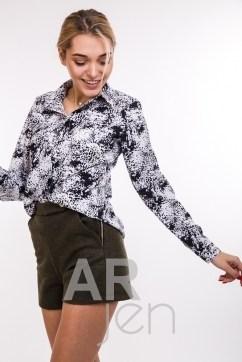 Рубашка - 13330