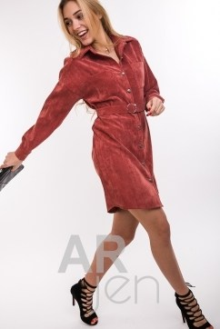 Платье - 64540