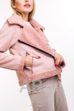 Куртка - 88210