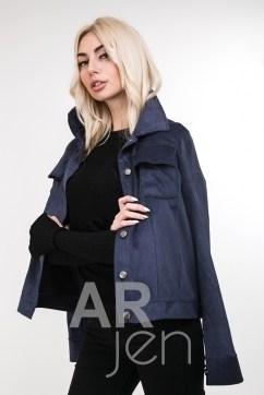 Куртка - 64630