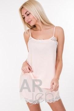Пижама - 64810
