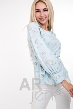 Блуза - 64930