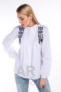 Рубашка - 13160