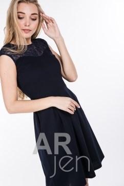 233ec36218e Женская одежда оптом в Украине от производителя «Аржен»
