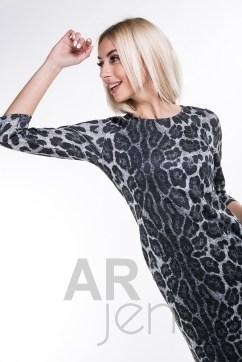 Платье - 66100