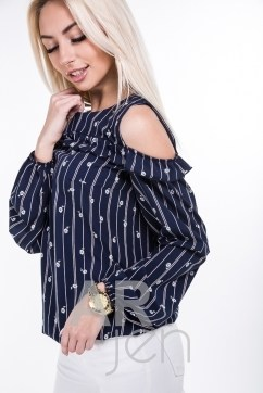 Блуза - 89840