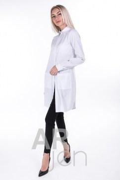 Купить платье недорого в интернет магазине «Аржен» a1716eacc7f7b