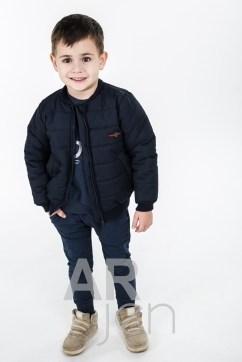 Куртка - 71610