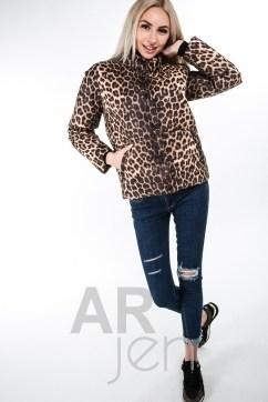 Куртка - 45510