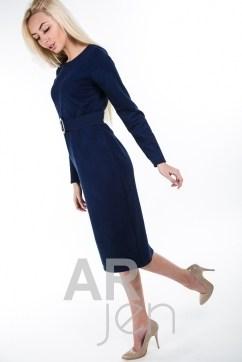 Платье - 21310