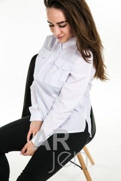 Рубашка - 13190