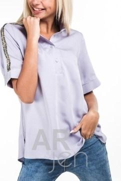 Рубашка - 13780